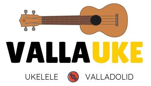 Club del Ukelele de Valladolid