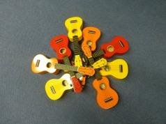 ukulele-1185314_1920